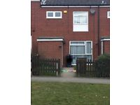 3 bed exchange for large 3 or 4 bed
