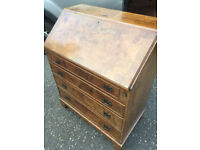 Bureau - With Storage - Free Local Delivery