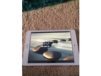 Acer Iconia A 1311 Tablet silver 16GB