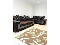 2 bedroom flat for rent. Fully renovated and fully furnished.