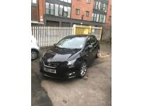 63 SEAT IBIZA 1.2 FR (cat d ) 34k Miles 1 owner like brand new