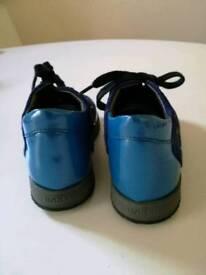 Shoes Hogan baby boy