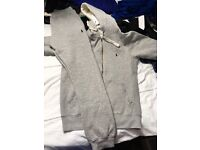 Brand new Tracksuits for sale
