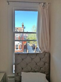 COSY ROOM - ALL BILLS INCLUDED! - ZONE 2 (KENSAL GREEN / WILLESDEN)