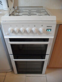 *~* £30 *~* Gas Cooker fitting with certificate Birmingham Solihull install disconnect corgi fitter