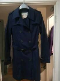 Fat face jacket- Size 12