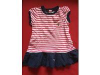 Ralph Lauren baby girl Dresses 6m