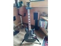 Gibson Les Paul Studio 60s Satin