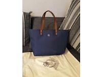 Genuine new ralph lauren hand bag