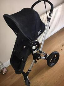 Bugaboo chameleon LIMITED EDITION