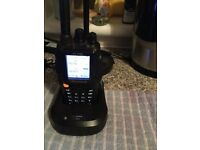 Wouxun KG-UV8d Handheld Radio