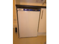 Lec Medical PE507 Pharmacy Refrigerator 153L - 2 available
