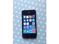 iphone 4 32gb O2/Tesco/Giffgaff