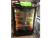 Very good chiller fridge for sale