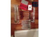 mac tools ratchets for sale