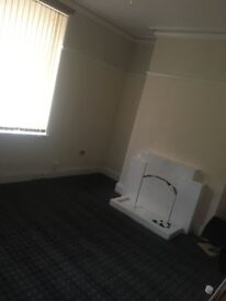House for rent in the Highfield area in keighley.