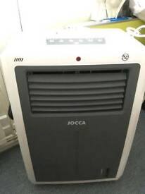 Jocca cooler/heater brand new
