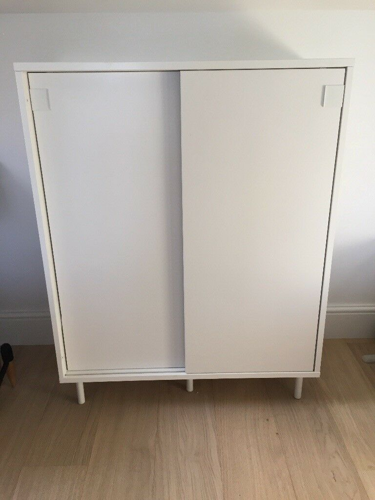 Pleasing Ikea Mackapar Shoe Storage Cabinet 30 Used But Excellent Condition In Hackney London Gumtree Beutiful Home Inspiration Ommitmahrainfo