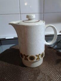 Poole Pottery 'ARGOSY' Pattern £5