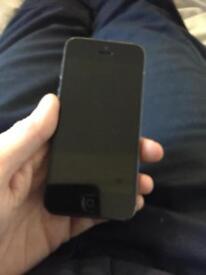 Iphone 5 unlocked bargain