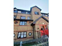 Freshly renovated, stunning 2bed flat Somerset Gardens, White Hart Lane N17