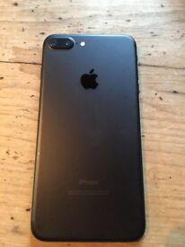 Apple iPhone 7 Plus Unlocked 32GB
