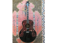 Epihone SQ-180 Don Everly by Gibson