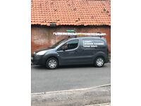 Gutter cleaning - Window cleaning - Fascia cleaning - Conservatory