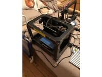 3D printer bundle