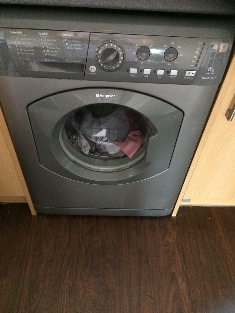 Hotpoint Washing Machine Spares hotpoint washing machine. spares and repairs | in bolton
