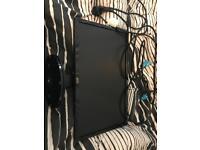 21.5 inch Monitor DVI/VGA