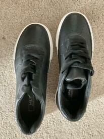 Marks and Spencer's new trainers