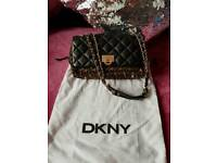 GENUINE Dkny bag