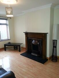 3 Bed Terrace To Rent 🏡 - watch the video walkthrough 📹 - Newry, Armagh Rd