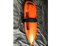 Lifeguard Torpedo Buoy