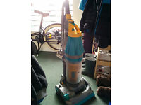 Dyson- DC07 Vacuun Cleaner
