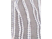 Galvinised Chain