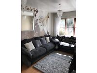 Four bed house exchange to four bed exchange b32