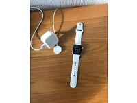 Apple Watch Sport 38mm 1st Generation