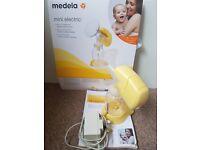 Medela Mini Breast Pump