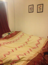 Single room to let on High Road Romford RM6