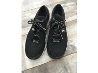 Men's. Under armour trainers