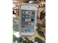 iPod Touch 32gb 6th Gen