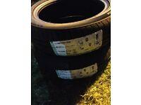 205 55 16 tyres