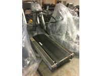 PULSE 260F ASCENT TREADMILL FORSALE!!