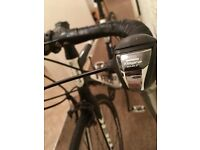 Trek 1.5 series Road Bike Medium Frame 52cm