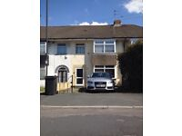 4 bedroom house to rent in Filton