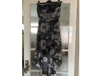 Size 10 ladies clothes excellent condition