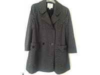Ladies Jacket/coat
