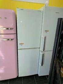 Bosch Fridge Freezer (6 Month Warranty)